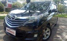 Jual mobil Mazda Biante 2.0 SKYACTIV A/T 2014 bekas, Banten