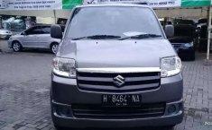 Jual mobil bekas murah Suzuki APV Arena 2007 di Jawa Tengah