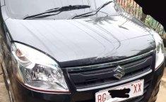 Sumatra Selatan, jual mobil Suzuki Karimun Wagon R GL 2019 dengan harga terjangkau