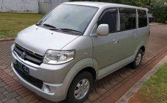 Jual mobil bekas murah Suzuki APV GX Arena 2013 di DKI Jakarta