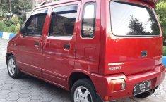 Jawa Timur, Suzuki Karimun DX 2002 kondisi terawat