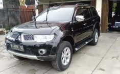 Mitsubishi Pajero Sport 2011 DKI Jakarta dijual dengan harga termurah