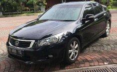 Mobil Honda Accord 2010 VTi dijual, Jawa Tengah