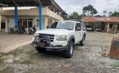 Jual mobil bekas murah Ford Ranger Double Cabin 2007 di Jawa Tengah
