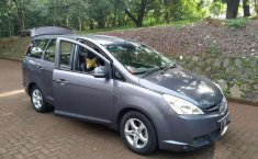 Dijual mobil bekas Proton Exora CPS Executive, DKI Jakarta