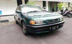 Jual mobil Toyota Corolla 1.6 1997 bekas, Jawa Timur
