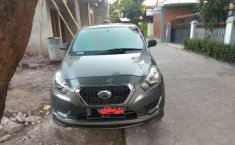 Mobil Datsun GO+ 2016 Panca dijual, DIY Yogyakarta