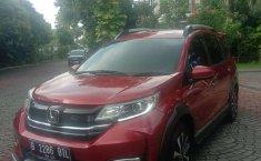 Mobil Honda BR-V 2019 E Prestige terbaik di DIY Yogyakarta