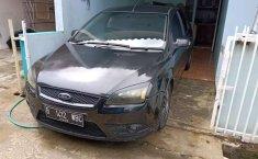 Ford Focus 2008 Jawa Barat dijual dengan harga termurah