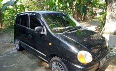 Mobil Kia Visto 2002 terbaik di DIY Yogyakarta
