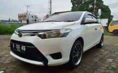 Jual mobil bekas murah Toyota Limo 1.5 Manual 2014 di Sumatra Selatan