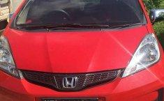 Jual cepat Honda Jazz 1.5 NA 2012 di Kalimantan Timur