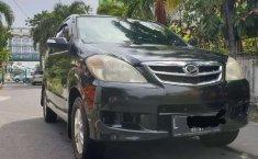 Jual mobil Daihatsu Xenia Xi 2011 bekas, Jawa Timur