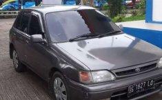 Jual mobil Toyota Starlet 1995 bekas, Sumatra Selatan