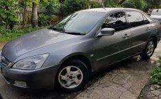 Jual cepat Honda Accord VTi-L 2004 di DKI Jakarta