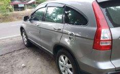 Dijual mobil bekas Honda CR-V 2.4 i-VTEC, Sumatra Barat