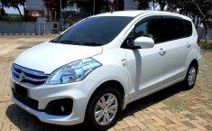 Jual cepat Suzuki Ertiga GL AT 2017 di DKI Jakarta