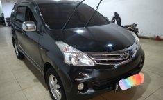 Dijual Mobil Toyota Avanza G 2013 terawat di Tangerang