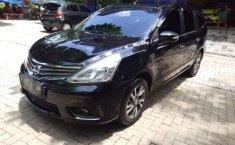 Jual Cepat Mobil Nissan Grand Livina XV 2018 di Jawa Tengah