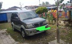 Sumatra Barat, Mitsubishi Kuda Grandia 2003 kondisi terawat