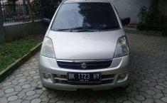 Jual mobil bekas murah Suzuki Karimun Estilo 2007 di Sumatra Utara