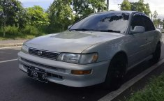 Mobil Toyota Corolla 1995 1.6 terbaik di Jawa Barat