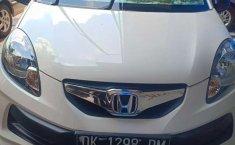 Bali, jual mobil Honda Brio Satya E 2012 dengan harga terjangkau