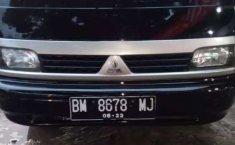 Sumatra Barat, jual mobil Mitsubishi Colt 2017 dengan harga terjangkau