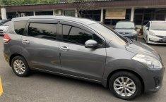 Dijual cepat Suzuki Ertiga GL 2012 harga terjangkau di DKI Jakarta