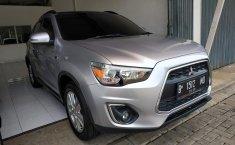 Jawa Barat, dijual mobil Mitsubishi Outlander Sport PX AT 2015 bekas