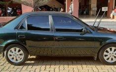 Jawa Barat, dijual mobil Toyota Corolla 1.6 1997 bekas