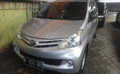 Jual mobil Daihatsu Xenia X 2013 bekas, Jawa Barat