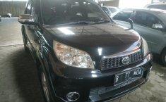 Jawa Barat, Mobil bekas Toyota Rush S 2010 dijual