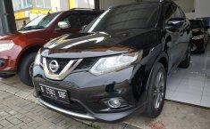 Dijual mobil bekas Nissan X-Trail 2.5 2015 bekas, Jawa Barat