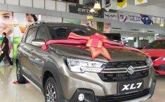 Promo Suzuki XL-7 Beta 2020 termurah di DKI Jakarta