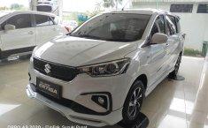 Dijual mobil Suzuki Ertiga Suzuki Sport 2020 di DKI Jakarta