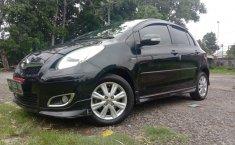 Jual Cepat Mobil Toyota Yaris S Limited 2012 di DIY Yogyakarta