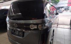 Dijual Mazda Biante 2.0 SKYACTIV A/T 2015 istimewa di DKI Jakarta