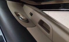 Jual Mobil Bekas Nissan Grand Livina SV 2015 di DKI Jakarta