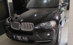 Jual mobil bekas murah BMW X5 xDrive35i xLine 2010 di DKI Jakarta
