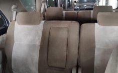 Jual mobil Toyota Fortuner G 2013 dengan harga murah di DKI Jakarta