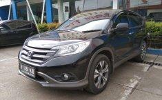 Dijual Mobil Honda CR-V 2.4 2014 di Bekasi