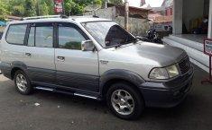 Dijual Mobil Bekas Toyota Kijang Krista 2000 di Jawa Tengah