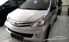 Jual cepat Daihatsu Xenia 1.0 M DELUXE 2014 murah di Jawa Tengah