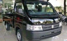 Jual mobil Suzuki Carry Pick Up Futura 1.5 NA 2020 Harga Terbaik Di DKI Jakarta