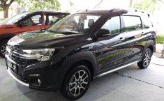 Promo Special Suzuki XL-7 Alpha Harga Terbaik Jabodetabek 2020, DKI Jakarta