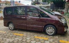 DKI Jakarta, dijual cepat Nissan Serena HWS Autech 2015