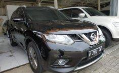 Dijual mobil bekas Nissan X-Trail 2.5 AT 2015 di Jawa Barat