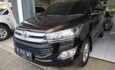 Jual mobil Toyota Kijang Innova 2.4G AT harga terjangkau di Jawa Barat