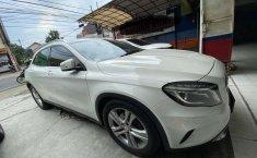 Mercedes-Benz GLA 2015 Bangka - Belitung dijual dengan harga termurah